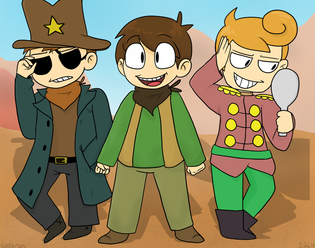 eddsworld images wallpaper and - photo #47