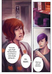 ZE 01 - page 10