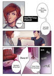 ZE  01 - page 11