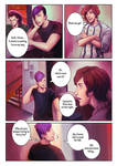 ZE  01 - page 13