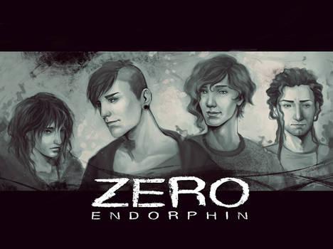 Zero Endorphin Crew