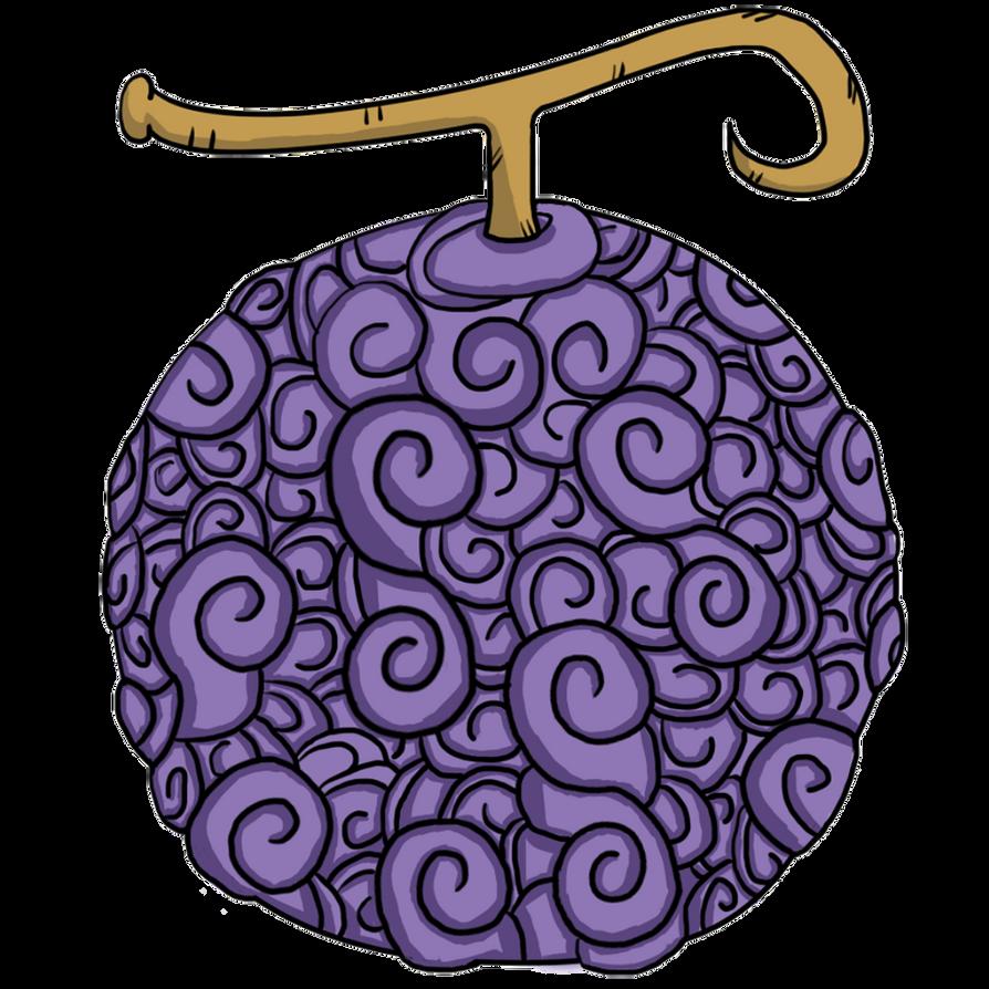мод майнкрафт еа дьявольские фрукты #5