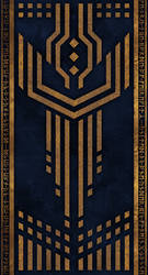 Feirefitz Fleet Banner by Martechi