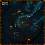 Imperial System Myriaden