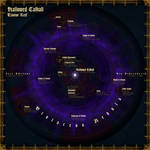 Imperial System Hallowed Calhall
