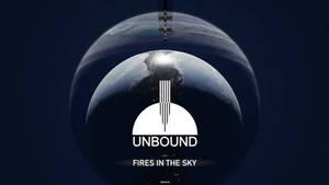 Introducing: Unbound