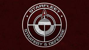 Strategy and Defense - Star Trek Eclipse