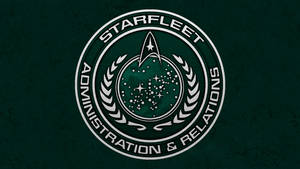 Administration and Relations - Star Trek Eclipse