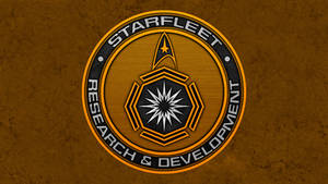 Research and Development - Star Trek Eclipse