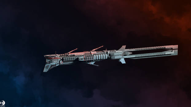 Tavosian Duty - Sapient Stars