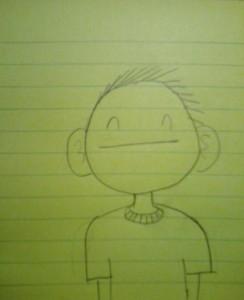 tsehHosteen13's Profile Picture