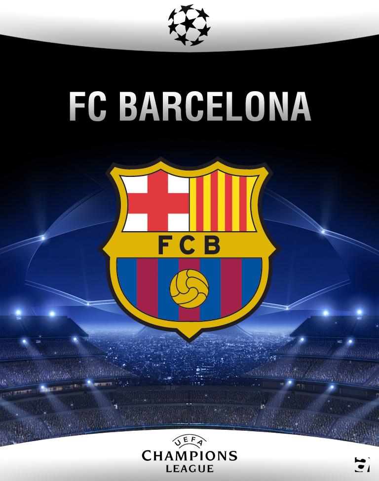 Fcbarcelona escudo great la imagen se est cargando great for Booking barcelona oficinas