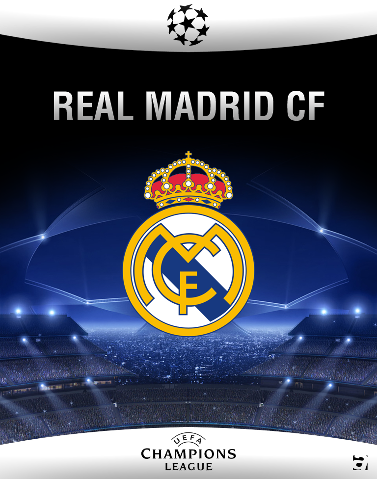 real madrid cf web oficial fotos rachael edwards