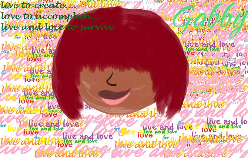 KiariatheKougar's Profile Picture