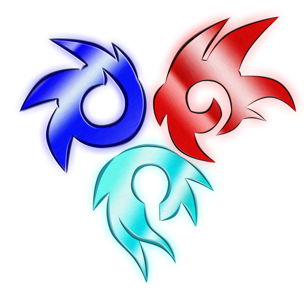 Hedgehog Improv Logo By Blazerona On Deviantart