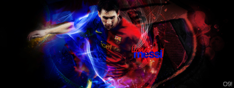 INSCRIPCIONES TORNEO CHAMPIONS Messi_sig_by_po9_aw-d5rwedk