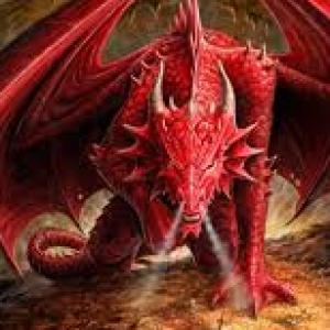 Gameravh01's Profile Picture