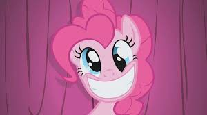 MyLittle--Pony's Profile Picture