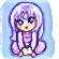 Moonson icon 1 by MoonOfYomi