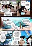 DBS Dreamscape Block 8 page 40