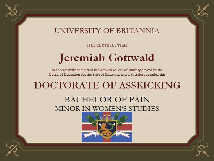 dr__jeremiah_gottwald_by_esprit_hikari-d