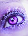 Fate's Eye