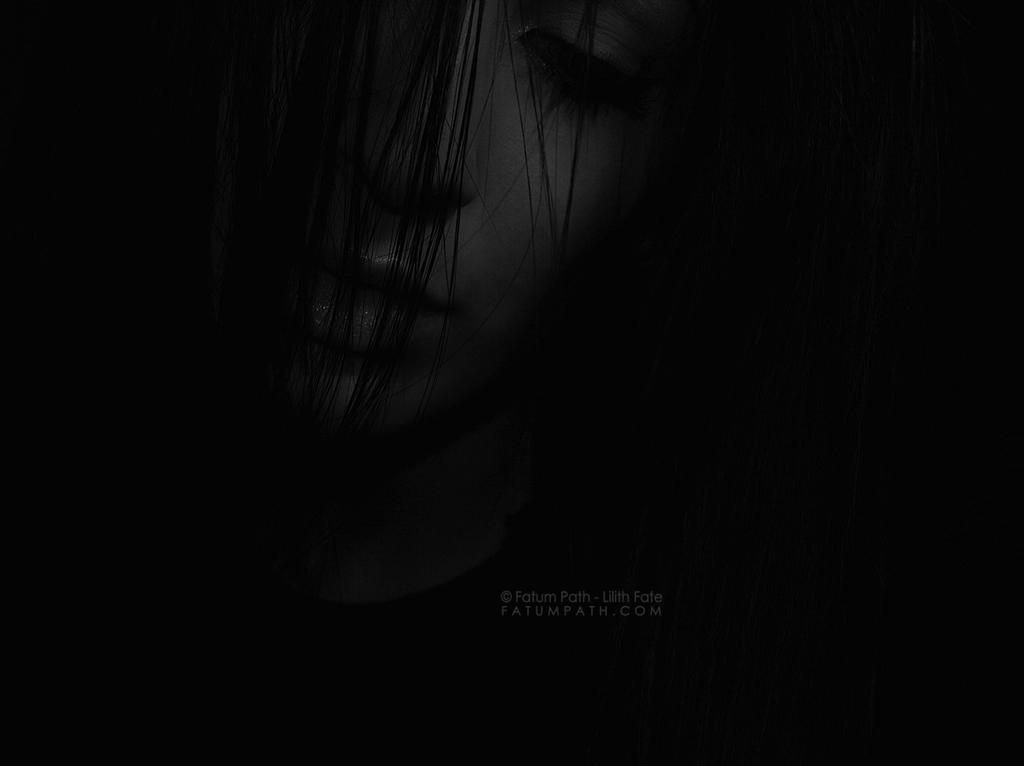 . by VampyrEmpress