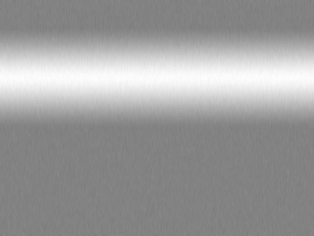 Chrome Texture by Zobiana on DeviantArt