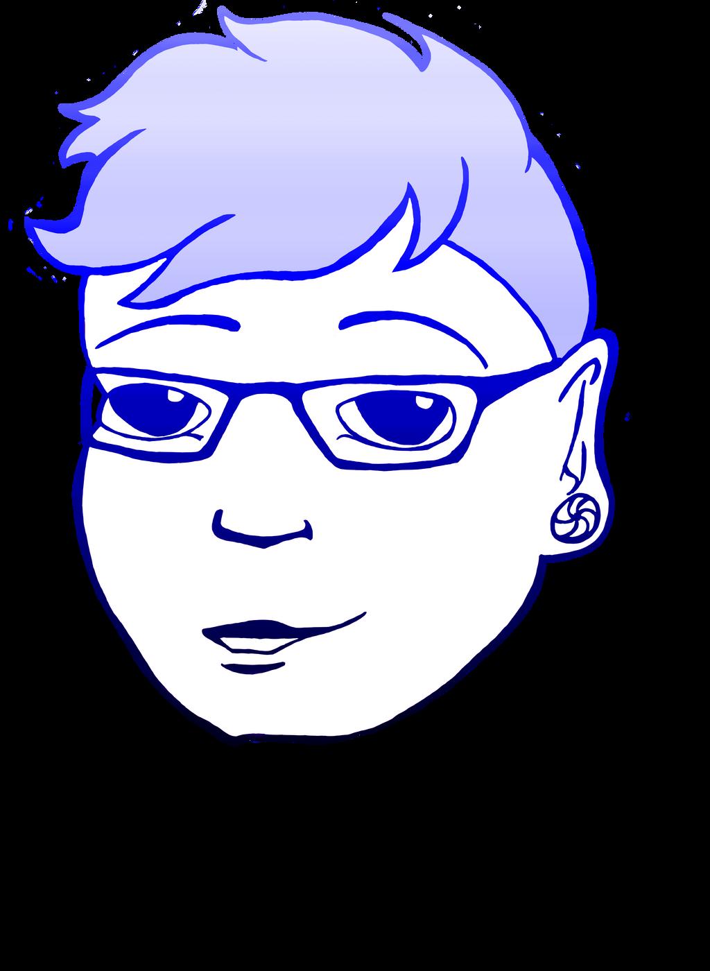 X-FREAK1's Profile Picture