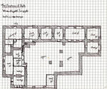 Glasshouse 7