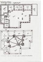 Glasshouse 7A by 6inchnails