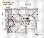 Glasshouse 8