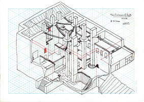 Glasshouse 10 Throughsight by 6inchnails
