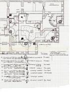Glasshouse 10 U-Floorplan by 6inchnails