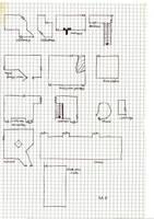 Glasshouse 10 U-pc1 by 6inchnails