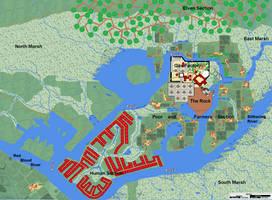 Redfen 1 3470 BC by 6inchnails