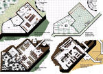 29 GSM Courtyard Warehouse-Griffon Halls