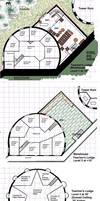 30 GSM Courtyard Warehouse-Griffon Halls before 87