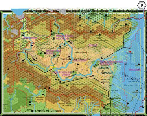 Mogreth-Ylaruam-8 Overlay