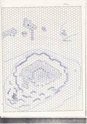 Thanagioth Archipelago Cathos