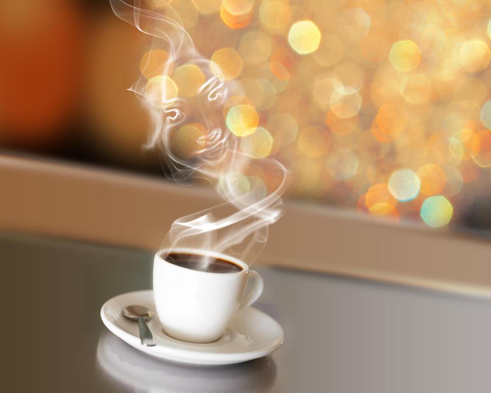 najromanticnija soljica za kafu...caj - Page 2 Coffee_cup_by_hopak01-d39t9go