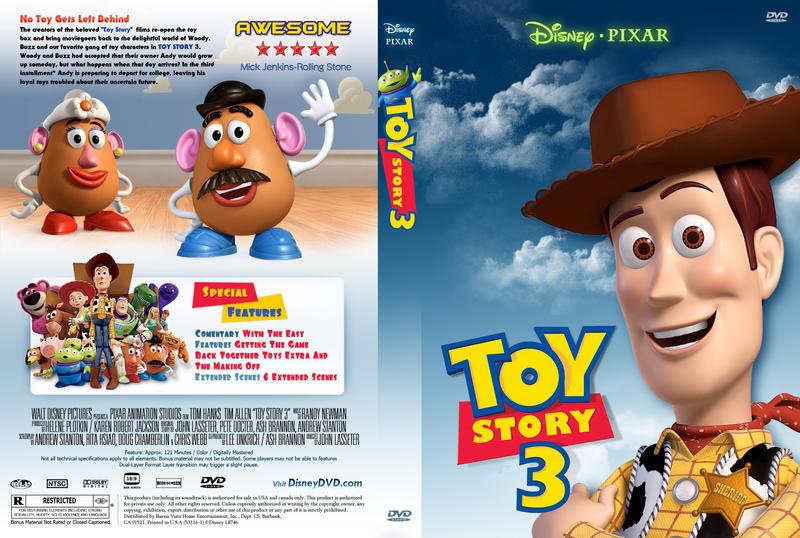 Image Result For D Disney Pixar