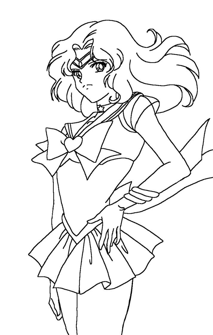 Image Result For Coloring Pages Wind