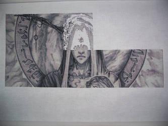 Azthahar