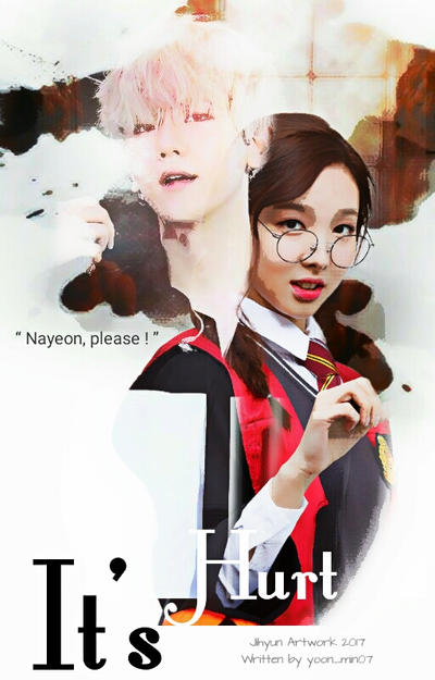 ninonino by Yoonseok-Jinkook46