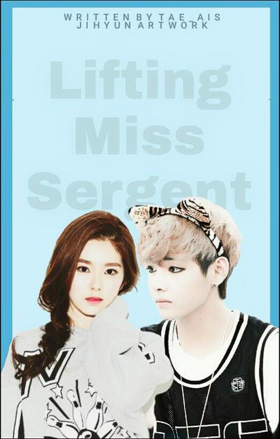 lms by Yoonseok-Jinkook46
