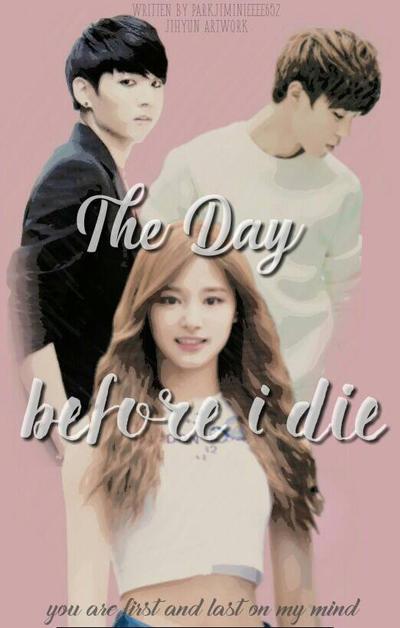 tdbid by Yoonseok-Jinkook46