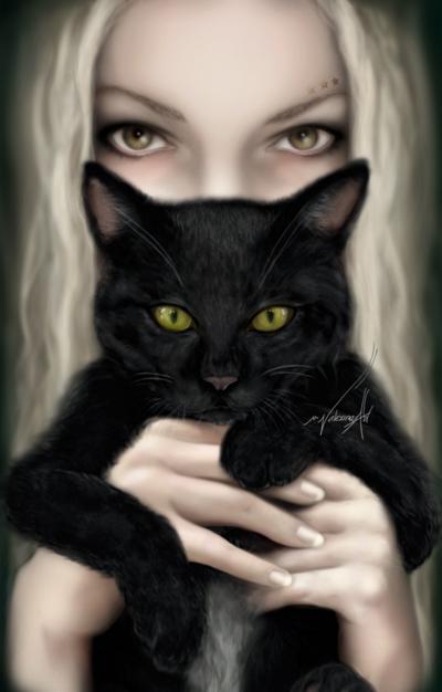 Valexina's Profile Picture