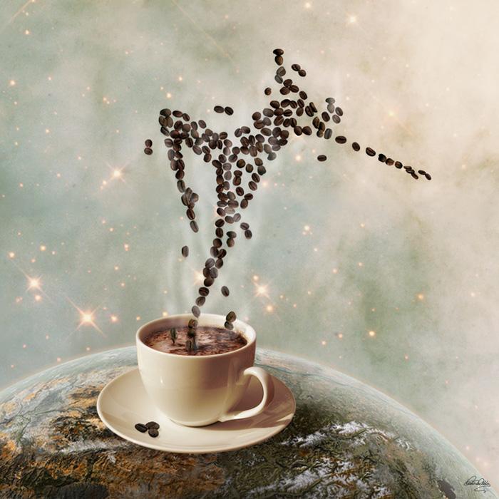 najromanticnija soljica za kafu...caj - Page 2 Cafe_Mon_Amour_by_Valexina