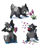Flowers R Fun